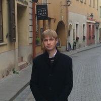 mihael_tishkevich